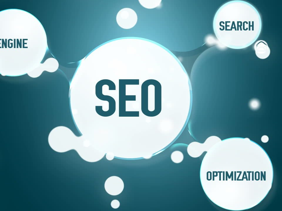 SEO-company-in-portland-or