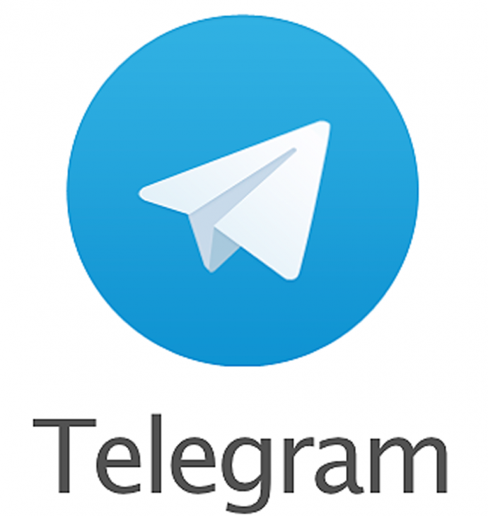 telegram-logo-whatsapp-alternative-324x350