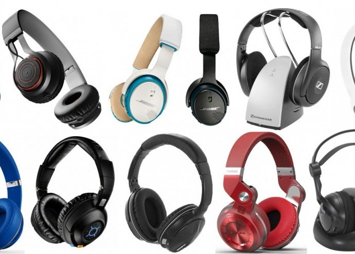 top-10-best-wireless-headphones-1024x494