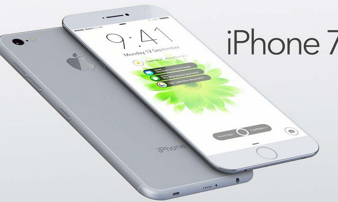 iphone-7-rumored-image