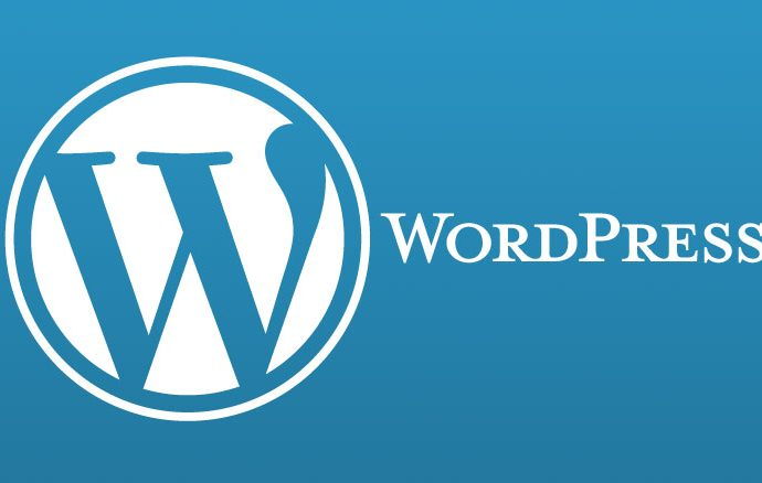 w-wordpress