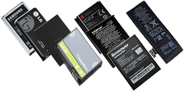mobile-tablet-battery